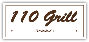 110 Grill Restaurant and Bar